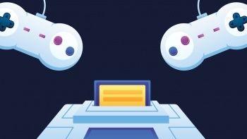 BTK'DAN 2020 yılı dijital oyun raporu