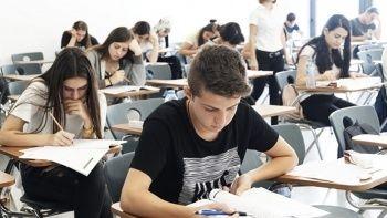 LGS Anadolu, İmam Hatip, Fen Lisesi taban puanları ve yüzdelik dilimleri | 2021 LGS tercihleri ne zaman?