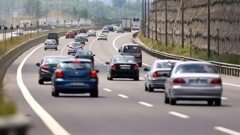 Trafik sigortası poliçe fiyatlarında düşüş başladı