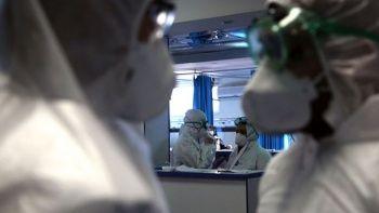 8 Haziran 2021 koronavirüs tablosu açıklandı