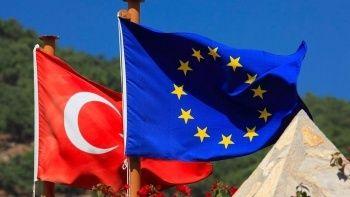 AB nihayet adım attı: Suriyelilere 3 milyar euro
