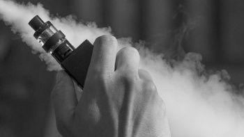 ABD'de elektronik sigara üreticisine 40 milyon dolar tazminat cezası