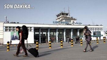 ABD heyeti Türkiye'ye geliyor