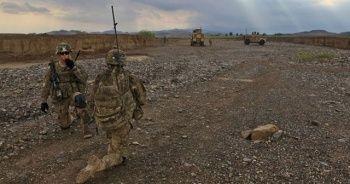 ABD ordusu, 23 sivili öldürdü