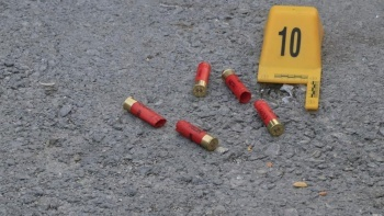 Husumetli iki grubun silahlı çatışması kanlı bitti