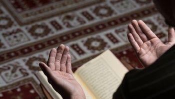 Adetliyken sure okunur mu? Adetliyken okunabilen dualar nelerdir?