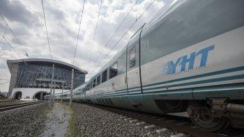 Ankara İstanbul hızlı tren kaç saat? 2021 Ankara İstanbul hızlı tren fiyatları
