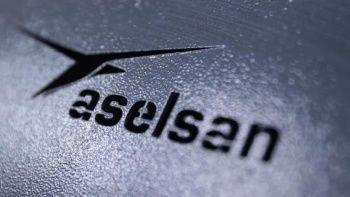 Marka değerini en fazla arttıran şirket ASELSAN