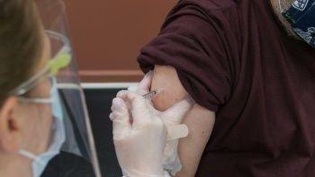 Aşıdan sonra duş alınır mı? Aşıdan sonra banyo zararlı mı?-