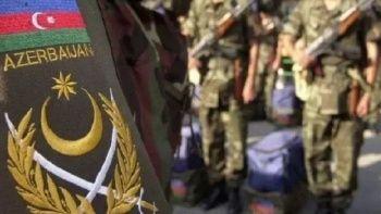 Karabağ'da şehit sayısı 2 bin 904'e yükseldi