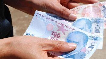 Bakan Bilgin açıkladı! Nakdi ücret desteği ödemeleri bugün yapılacak