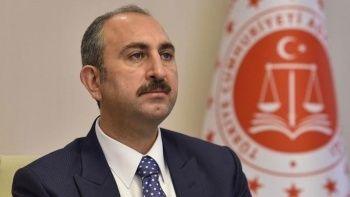 Bakan Gül: Mafyadan para alan siyasetçi iddiası itibar suikastı