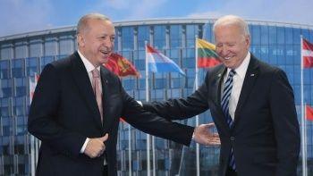 Beyaz Saray yetkilisi: S-400'ler ile Kabil Havalimanı arasında bağlantı yok