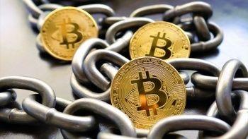 Bitcoin'de en kötü çeyrek performansı