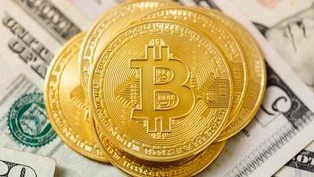 Bitcoin'de iyileşme başladı