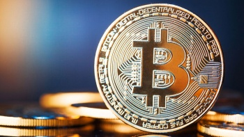 Bitcoin'i resmi para birimi olarak tanıyacak ilk ülke belli oldu