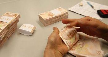 Borç yapılandırma kanun teklifi Meclis'ten geçti