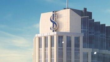 Brand Finance listesinde İş Bankası, Türkiye'nin en güçlü markası oldu