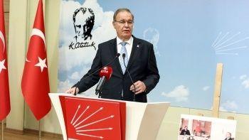 CHP'li Öztrak: YKS'de sorular Katarlılar için mi zor soruldu