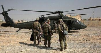 CIA, Afganistan'da 'kalmanın' yollarını arıyor