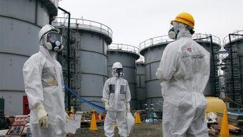 Çin'de nükleer sızıntı şüphesi: Yaklaşan bir radyolojik tehdit