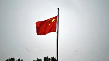 Çin'den NATO'ya tepki: Pekin'i