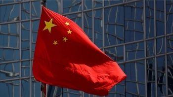 Çin'den yeni karar: Sınır kısıtlamaları uzatıldı