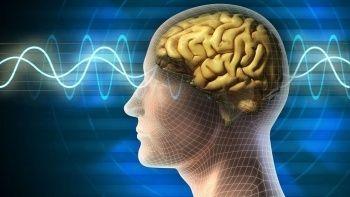 Covid-19'un beyin üzerindeki olumsuz etkileri