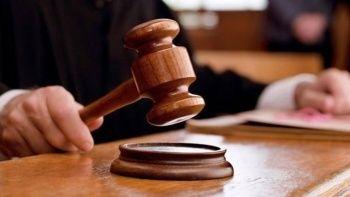 Danıştay'dan İstanbul Sözleşmesi kararı
