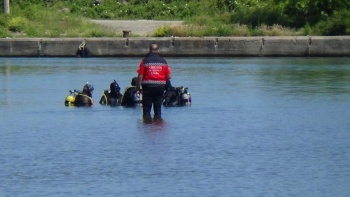 Denizde boğulan 2 gencin cesedine ulaşıldı