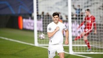 UEFA deplasman golü kuralını kaldırdı