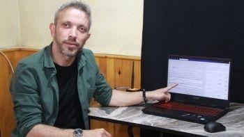 Deprem araştırmacısı Ahmet Yakut: Haziranda 5 ve üzeri deprem olabilir