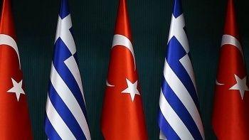 Dışişleri Sözcüsü Bilgiç'ten Yunanistan'a sert tepki