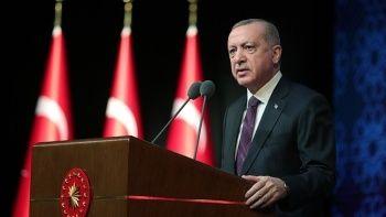 Türkiye 225 milyar dolarlık yatırım çekti