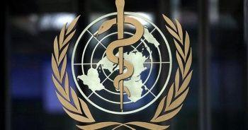 DSÖ'den zengin ülkelere aşı bağışı çağrısı