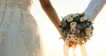 Düğün bekleyenlere müjde: Genelge yayımlandı