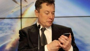 Elon Musk tweeti sonrası kripto piyasası yeniden yükseldi