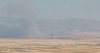Esad rejiminden İdlib'e saldırı: 2 ölü, 3 yaralı