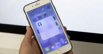 Eşinin Facebook hesabına giren kadına ceza