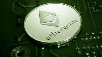 Ethereum'dan sürpriz atak: Bitcoin'i geçti