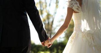 Evlenecek çiftlere müjde