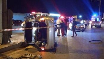 Feci kaza: 22 yaşındaki öğretmenden acı haber