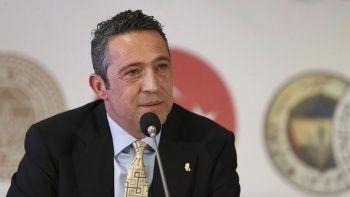 Fenerbahçe'nin yeni teknik direktörü kim, ne zaman açıklanacak?