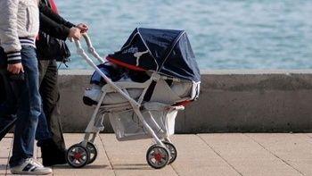 FETÖ'cülerin 15 Temmuz sonrası para alışverişinde bebek arabası kullandığı ortaya çıktı