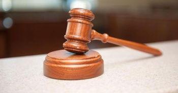 FETÖ elebaşının avukatı Adnan Şeker 9 yıl 9 ay hapse çarptırıldı