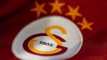 Galatasaray 4 ismi KAP'a bildiriyor