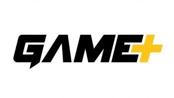 Gameplus'tan oyunseverlere özel yeni kampanya ve yeni sunucu