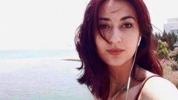 Genç kıza çarparak ölümüne neden olan sürücü serbest