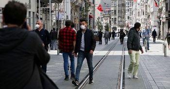 Hotamışlıgil: Türkiye'de salgın bu yaz bitebilir