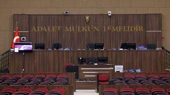 Hrant Dink davasında savcıdan yeni talep